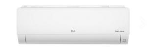 LG D18RN